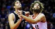 NBA's Lopez brothers donate $25K to Fresno's Storyland