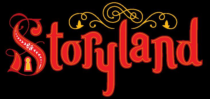 Storyland Fresno