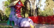 Thanks To The Community Storyland Earns $62.7K Over Labor Day Weekend